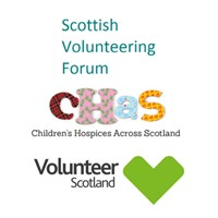 Understanding Volunteering Impact Measurement Practices Across Scotland