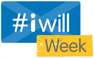 Iwill Week White2
