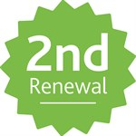 2nd Renewal Resize