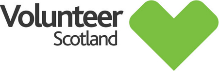 Scottish Families Information Services - to help you find ...